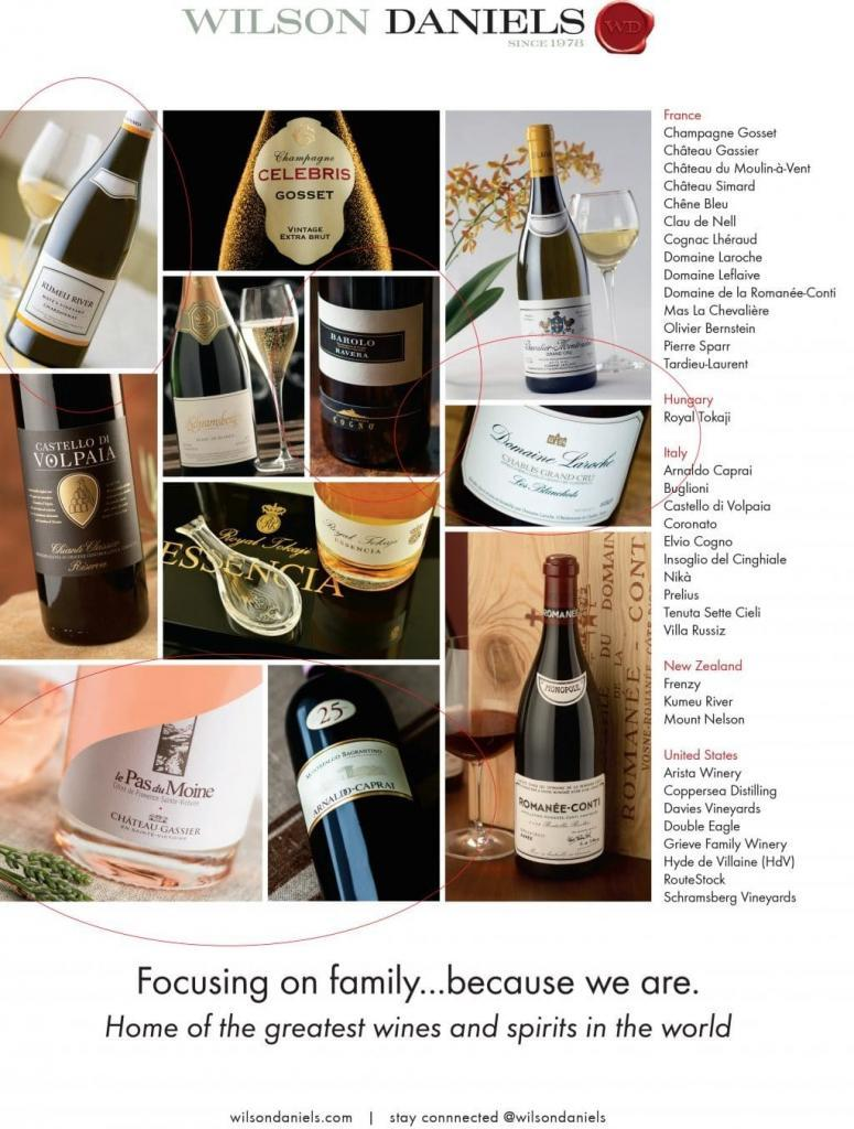 Wilson-Daniels-Wine-Spectator-August-2016-Issue-Ad-view-775x1024.jpg